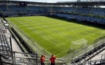 Ligue des Champions - La finale 2021 à Göteborg