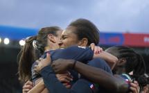 Coupe du Monde - FRANCE - COREE DU SUD en chiffres : carton d'audience