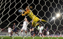 Trophée des Championnes - Le règlement adopté : OL - PSG en septembre prochain