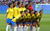 Coupe du Monde - Le BRESIL reste l'adversaire potentiel mais...