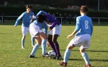 D2 – Nicolas ANGLADE (LE PUY Foot 43) - « Taquiner les équipes de têtes »