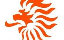 Pays-Bas - la Fédération investit 2 millions d'Euro pour le football féminin