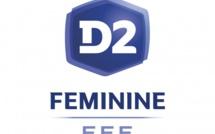 #D2F - Les calendriers des rencontres