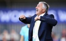 """Euro U19 - Gilles EYQUEM : """"Encore un peu tendre défensivement"""""""