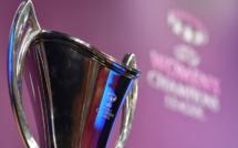 Ligue des Champions - Tirage au sort des 16es ce vendredi : ARSENAL non-tête de série