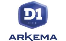#D1Arkema - Bon à savoir : les nouveautés