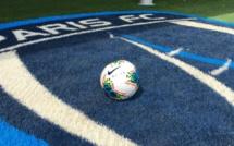 #D1Arkema - La programmation de la troisième journée : l'OL et le PSG décalés au dimanche, PFC - METZ samedi soir