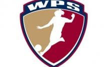 USA - Le championnat américain suspendu en 2012