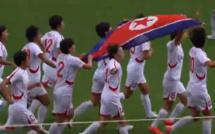 Jeux Mondiaux militaires - La COREE DU NORD décroche l'Or en CHINE