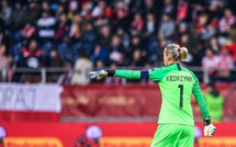 EURO 2021 (Qualifications) - La POLOGNE accroche l'ESPAGNE