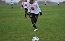 Challenge U19 - Séances rattrapages réussies pour les Franciliennes