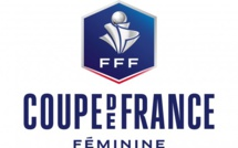 Coupe de France - Des seizièmes sans surprise
