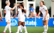 JO 2020 - Qualifications CONCACAF (J2) : les demi-finalistes connus