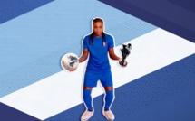 """Coupe de France - 5e épisode de """"La Coupe avec Elodie Thomis""""."""