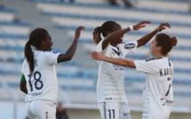 #D1Arkema - J16 : tous les buts en vidéo