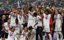 UEFA - La Ligue des Champions suspendue