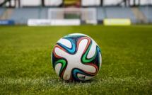 Régionaux - Le point dans chaque Ligue sur les championnats de R1