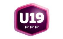 Challenge U19 - L'impact de la décision du COMEX