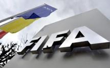 FIFA - Les nouvelles dates des Coupes du Monde U17F et U20F