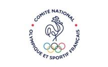 #D2F - Le CNOSF indique de s'en tenir à la décision du COMEX