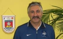 Sélections nationales jeunes - De nouveaux sélectionneurs à la tête des U17 et U19