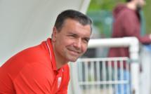 #D1Arkema - DIJON FCO : le point sur l'intersaison