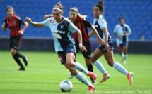#D1Arkema - Le HAC se prépare : le point sur l'intersaison