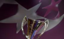 Ligue des Champions - Pas de public mais de nouvelles joueuses autorisées