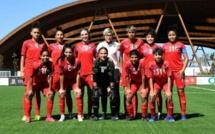 MAROC - Un «Plan Marshall» pour promouvoir et développer le football féminin