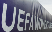 U17 et U19 - L'UEFA adopte les formats des Euro 2020-2021