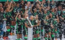 Ligue des Champions - Présentation : WOLFSBURG et BARCELONE en favoris des premiers quarts