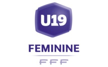 Championnat U19F - Première ce week-end