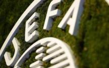 Ligue des Champions - L'UEFA modifie la formule des premiers tours et le calendrier des 16es