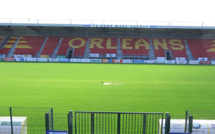 Bleues - FRANCE - MACEDOINE DU NORD : le match retour programmé à Orléans