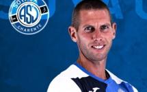 #D1Arkema - Sébastien JOSEPH a expliqué son départ de SOYAUX