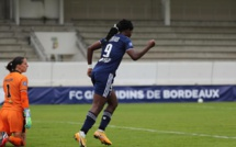 #D1Arkema - J5 : tous les buts en vidéo