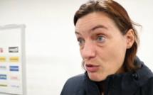 Bleues - Réactions : objectif rempli pour l'AUTRICHE, la FRANCE s'en contente
