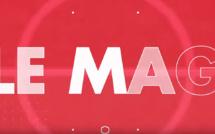#D1 Le Mag' : épisode 10