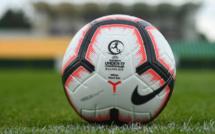 UEFA - L'Euro U17 2021 annulé