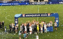 Coupe de France - Seules les D1 débutent ce week-end