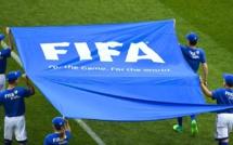 International - Qualifications Euro, tournois : le programme de février actualisé