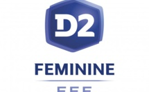 #D2F - En cas de reprise, premier objectif : finir les matchs aller