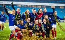 Ligue des Champions - Le dernier seizième se jouera sur un seul match