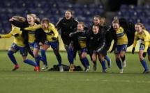 Ligue des Champions - Brøndby dernier qualifié