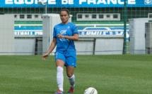 FFF - Elections : qui sont les colistiers engagés dans le foot féminin sur la liste de Frédéric Thiriez