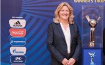 FFF - Elections : qui sont les colistiers engagés dans le foot féminin sur la liste de Noël Le Graët