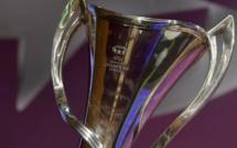 Ligue des Champions (Huitièmes) - L'OL et le PSG fixés ce mardi midi