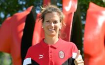 Etranger - Le Barca d'Hamraoui domine, l'AC Milan d'Agard s'accroche