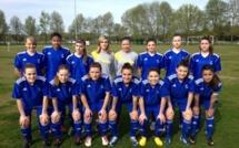 Championnat du Monde scolaire : MONTPELLIER en finale face à la Finlande