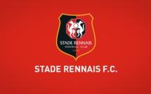 Une section féminine au Stade Rennais ?